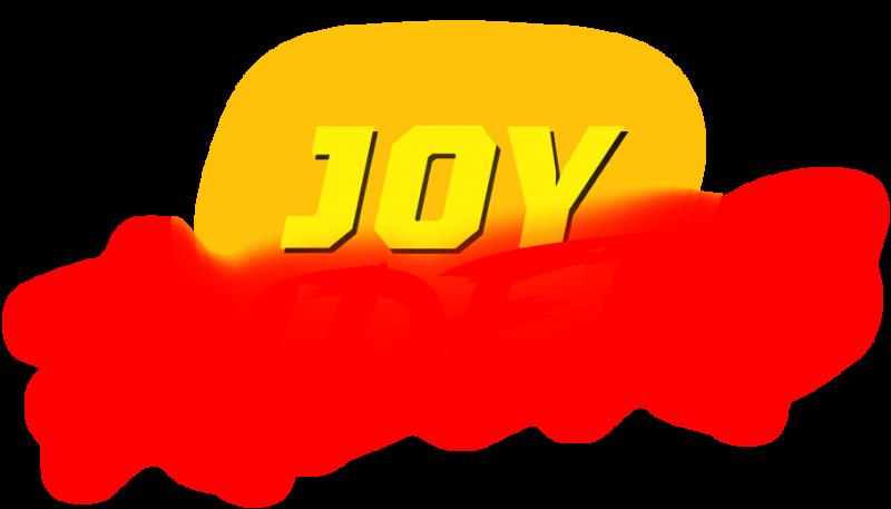 joyriders-logo