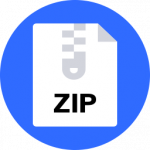Download Zip of Press Images